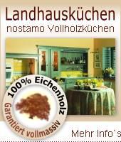 Kuechenarmatuern_badarmaturen_nostalgie Landhausmoebel Im Landhausstil  Spülsteine Im Landhausstil Landhauskuechen Aus Frankreich Französisch
