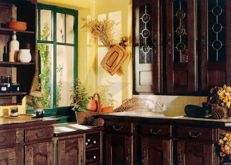 nostamo landhausk chen. Black Bedroom Furniture Sets. Home Design Ideas